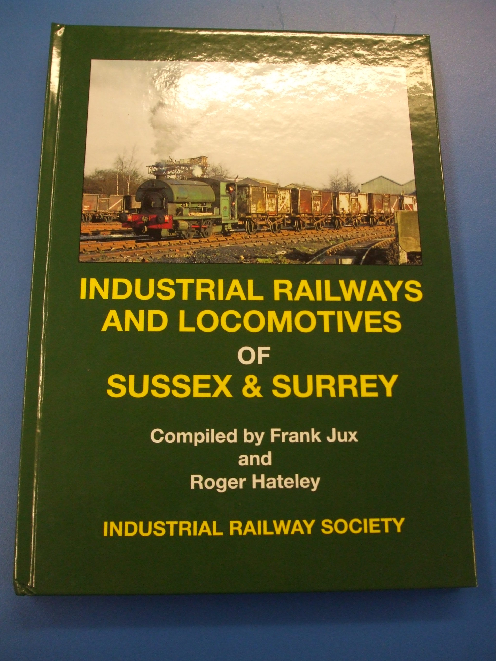 MRC-Library---Industrial-May-15.JPG