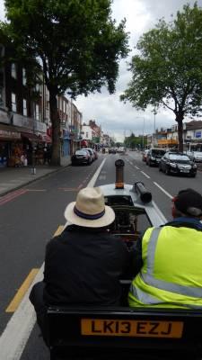 b2ap3_thumbnail_approaching-Croydon-from-the-waggon-DSCN0601-2.jpg