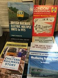 New Books Apr 16 small