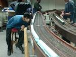 Kev-Intermodals-Oct-16.jpg