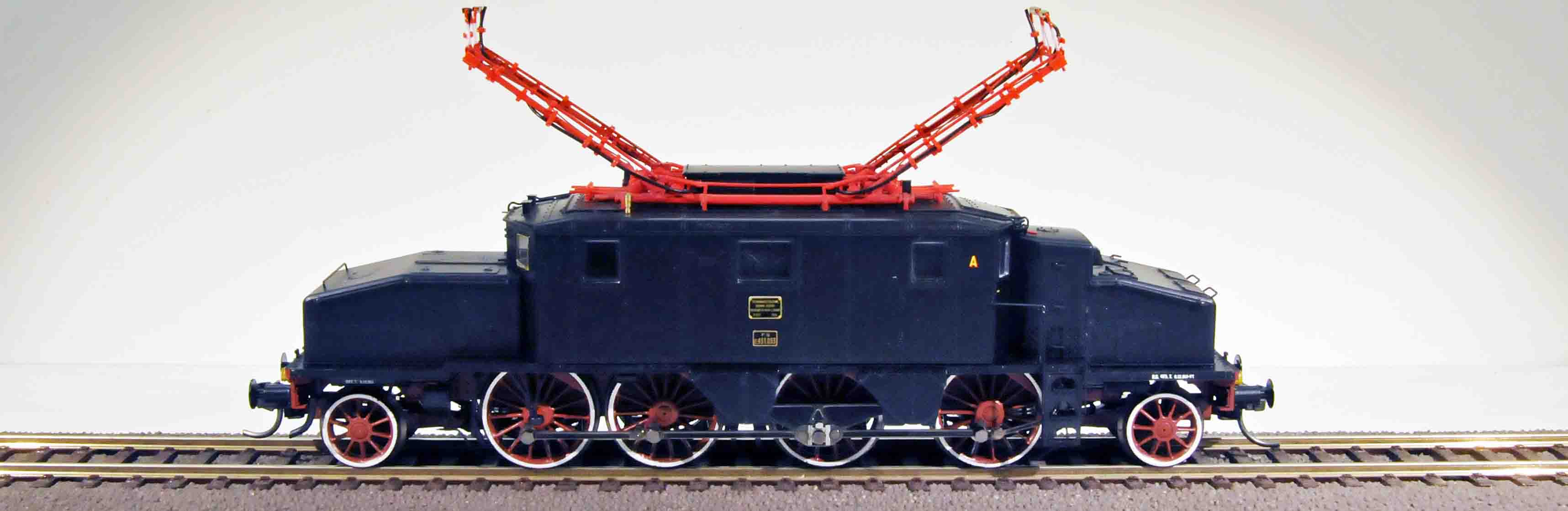 FS-E431-033