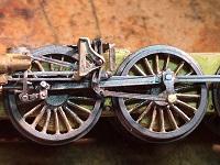 Lord-President-valve-gear.jpg