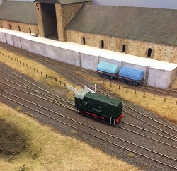Feb-17-shunter-small.jpg